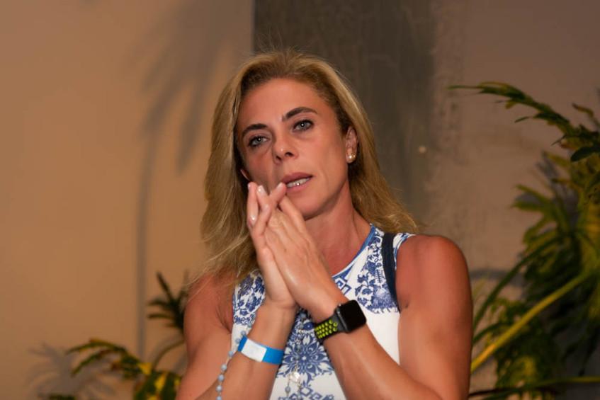 Rosana Guitti Gamba