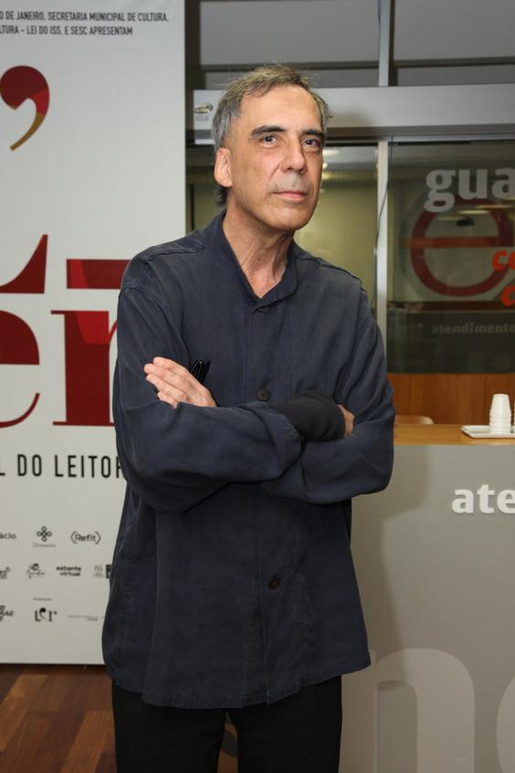 IMG_9479-Arnaldo Antunes