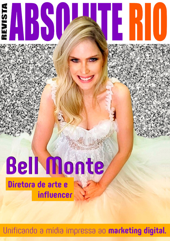 Bell Monte