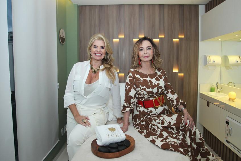 IMG_9996-Ana Bonilha e Vera Loyola