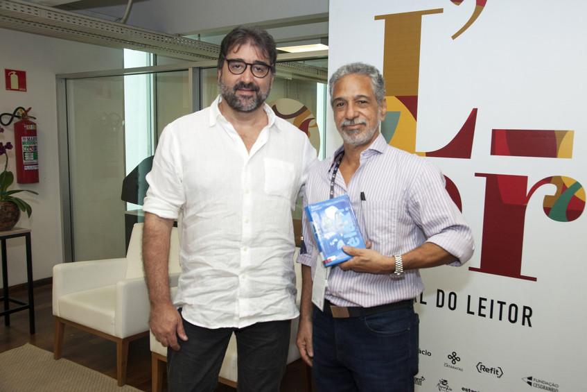 IMG_0216-Jerônimo_Vargas_e_Carlos_Barbos