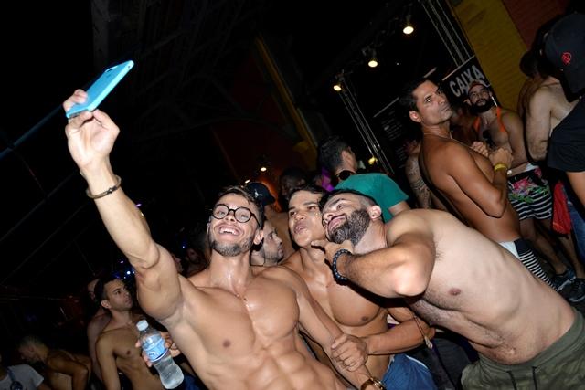 revolution_embaixa (33)_foto de Rafaela