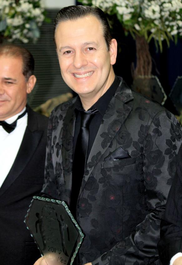 Celso Zucatelli