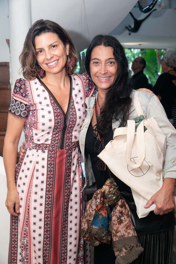 Renata Curi e Goia Naves_1T2A5800