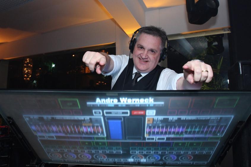 346Q9354-Andre Werneck