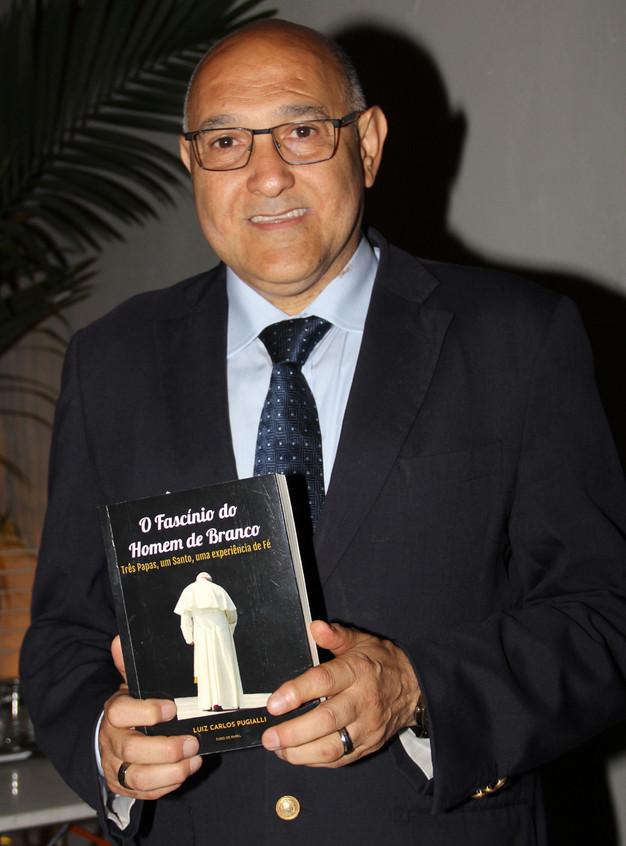 Luiz Carlos Pugialli.jpg3
