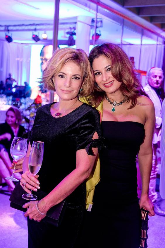 Giselle e Cris Senna_1T2A6094