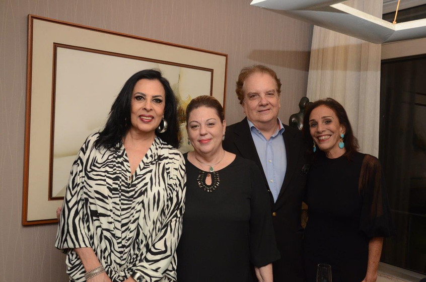 Maria_Luiza_de_Mendonça,_Melania_Varola,