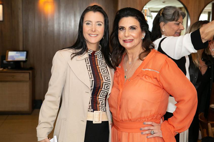 Joana Wolf, Denise Grassi-1