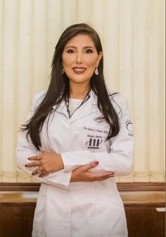 Karen Vasquez