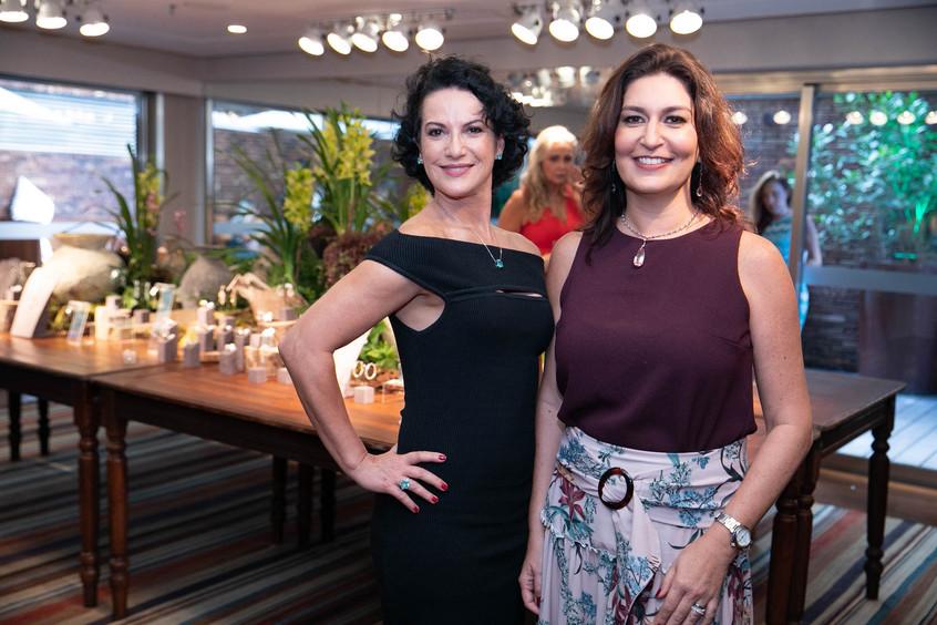 Claudia Terra e Roberta Limmer_1T2A9912.