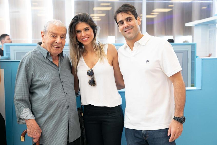 Carlos, Naila e Carlos Felipe Carvalho_1