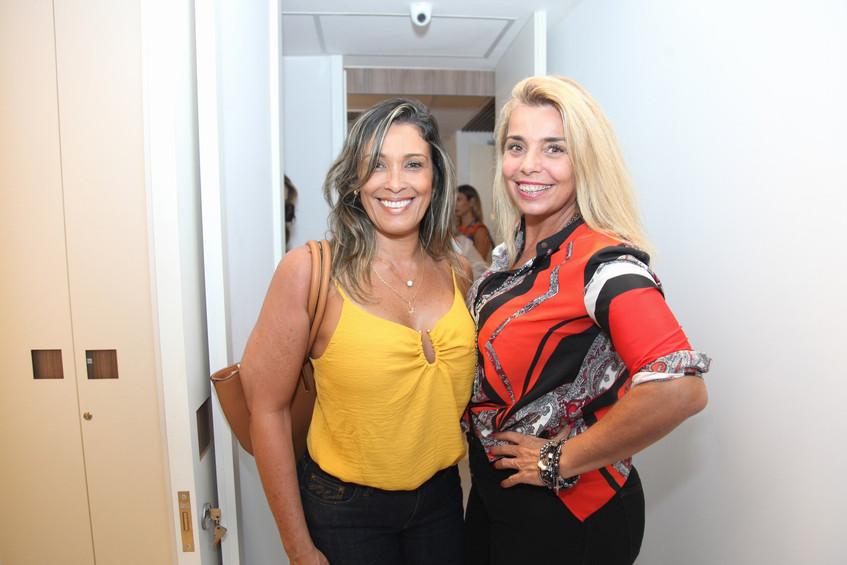 IMG_0057-Adriana Ribeiro e  Paula Rosalb
