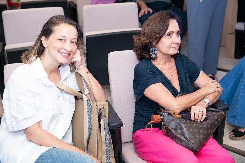 Juliana Barros e Ana Maria Andreazza_1T2