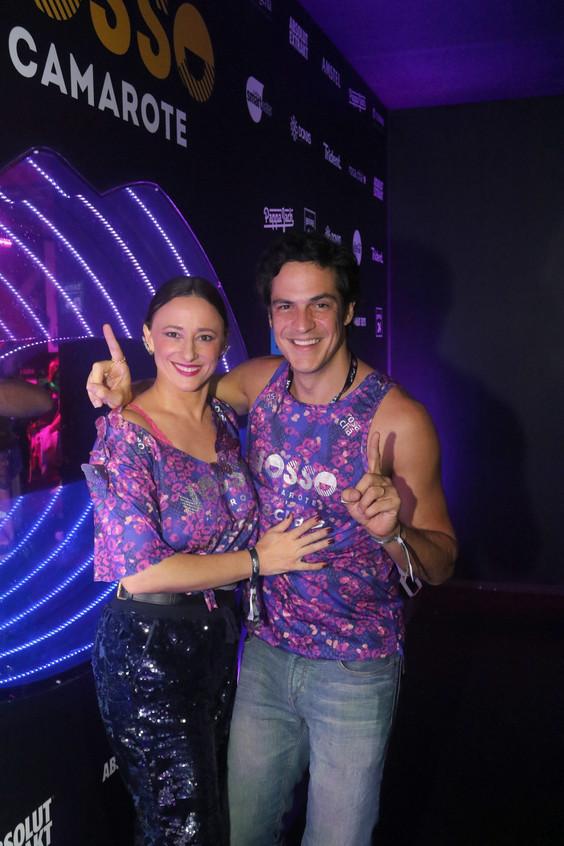 Paula Braun e Matheus Sonalo 4667