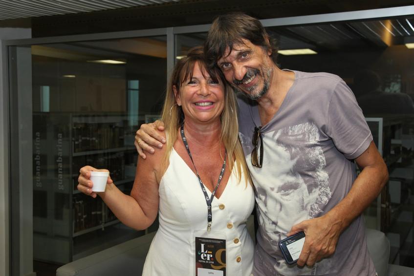 IMG_9481-Suppa (Charlote)  e Eduardo Bue