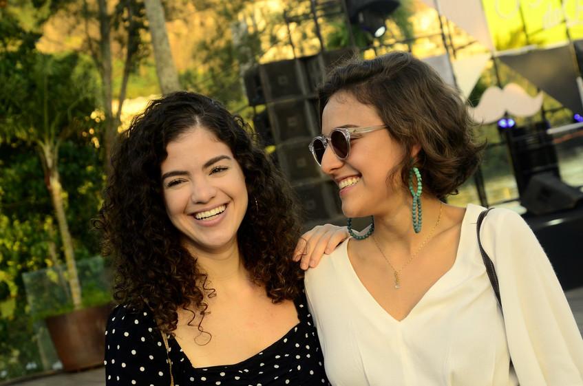 Juliana Nogaroli e Helena Jucar (3)
