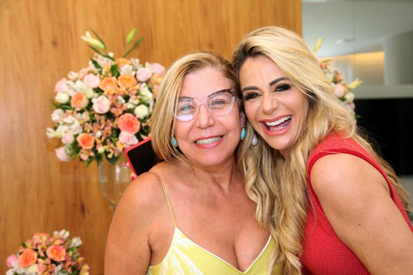 IMG_4098-Raquel Sena e Ana Marquito