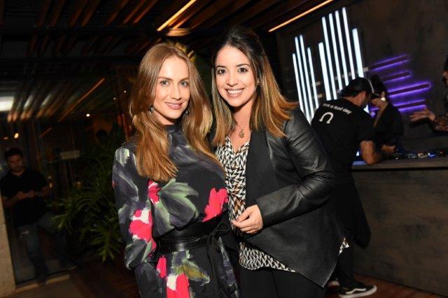 Marcela Melo e Lucia Viana-2