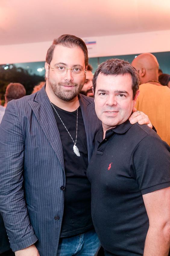 Beto Bardawil e Luiz Costa_1T2A6707