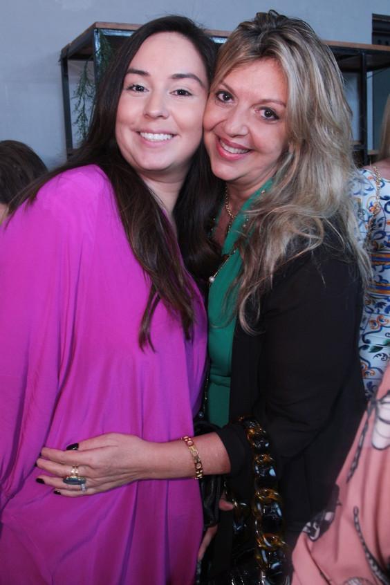 346Q2516-Andrea Guzman e Leila Esposito.