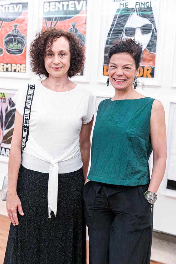 Vania Mignone e Lucia worcman_1T2A9977