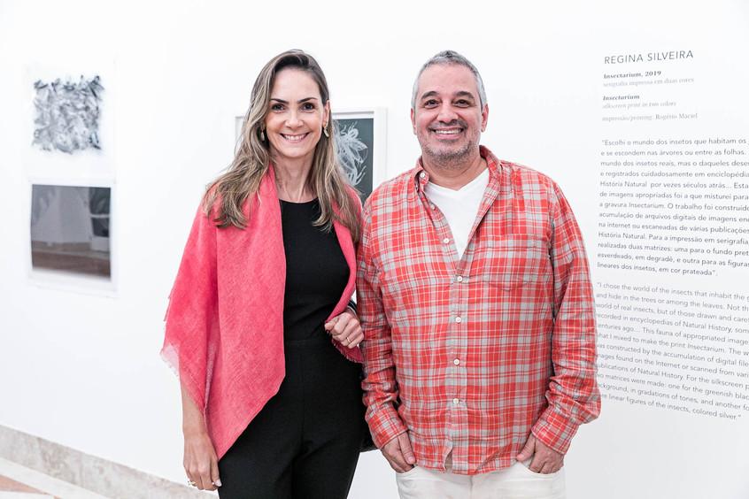 Carolina Olinto e Ronaldo Simoes_1T2A004