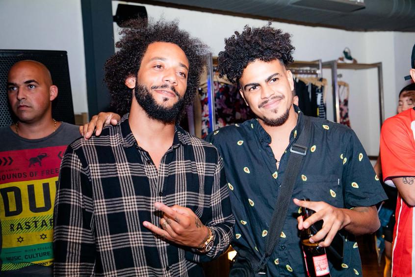 Marcelo Twelve e Ademar_1T2A3285