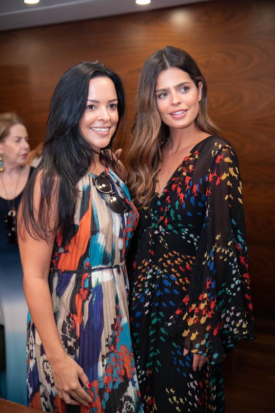 Tagila Melo e Lisa Canha_1T2A0025
