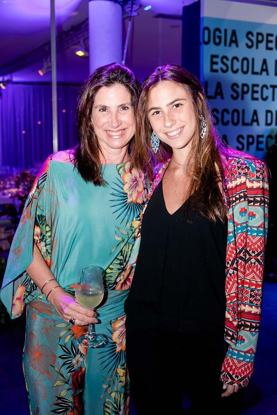 Solange Montenegro e Julia Lacerda_1T2A6