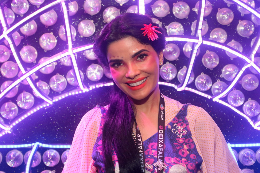Vanessa Giacomo 5141
