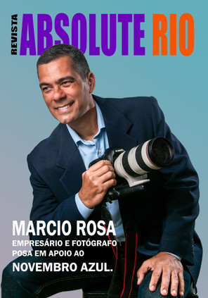 capa Marcio Rosa.jpg