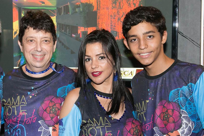 Luiz_Claudio,_Weine_e_João_Henrique_de_A