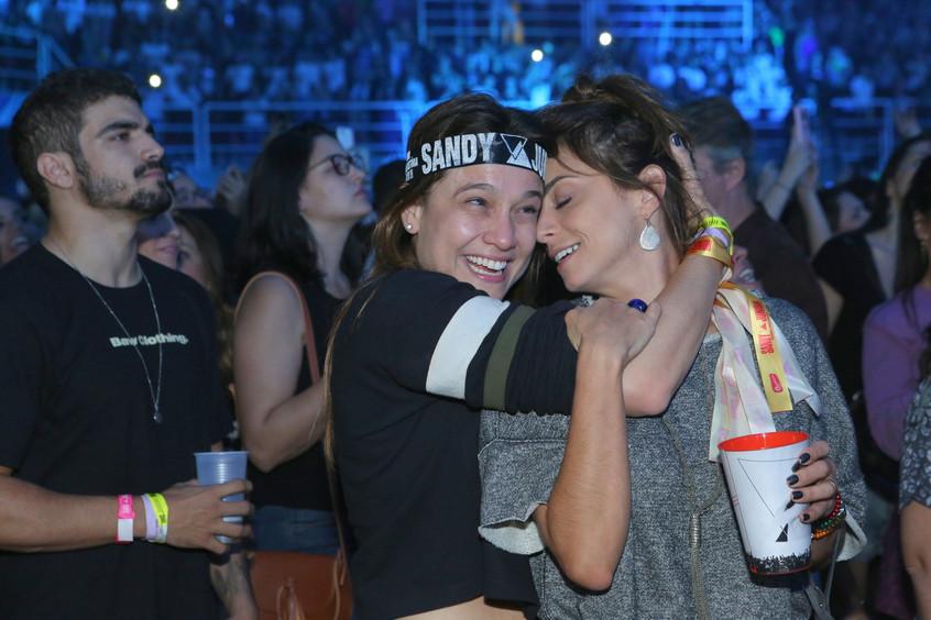 Fernanda e Priscila 6359