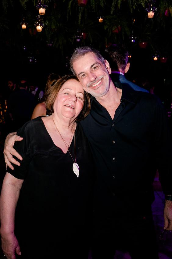 Socorro Andrade e Mario Canivello_1T2A63