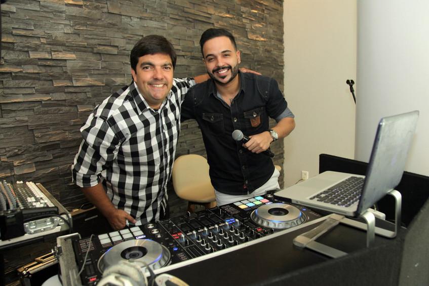 IMG_3899-Sergio Dj Boy e Alisson Rocha