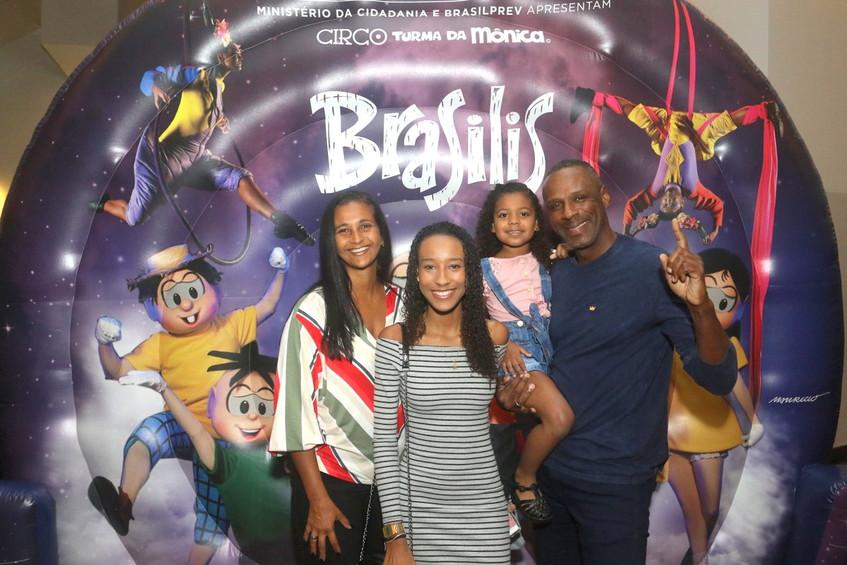 Robson Caetano e Familia 8368