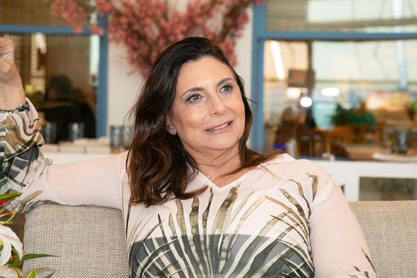 Denise Grassi