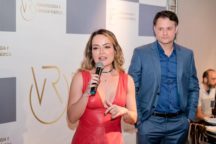 Aline Vieira e Flavio Rezende_1T2A3709