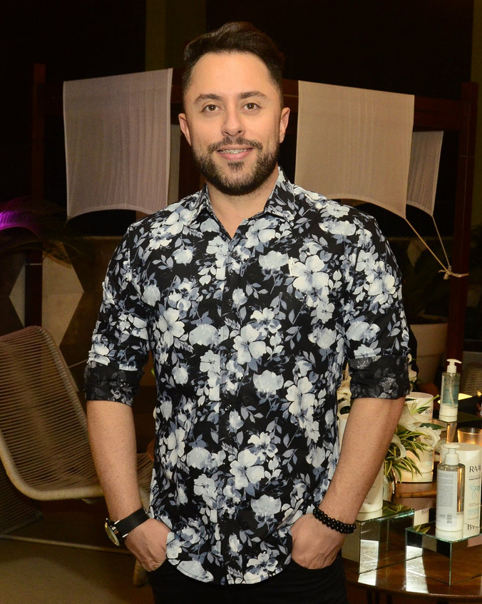 Ricardo Triano (2)
