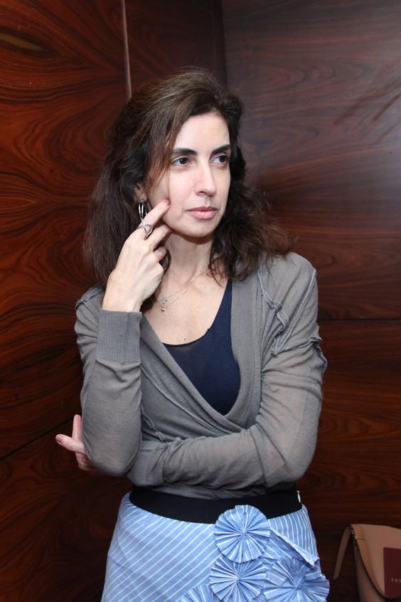IMG_7371-Maria de Lourdes Marques
