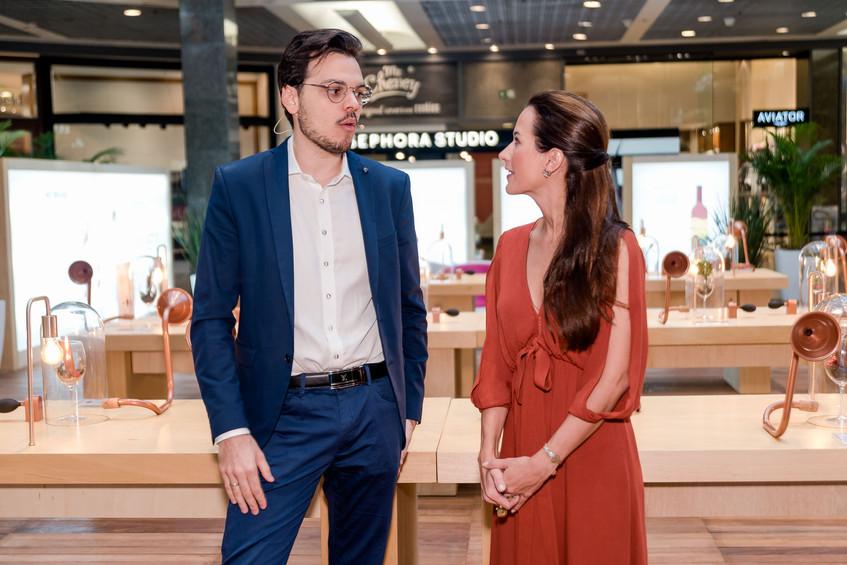 Andre Herdy e Joana Nolasco-0060