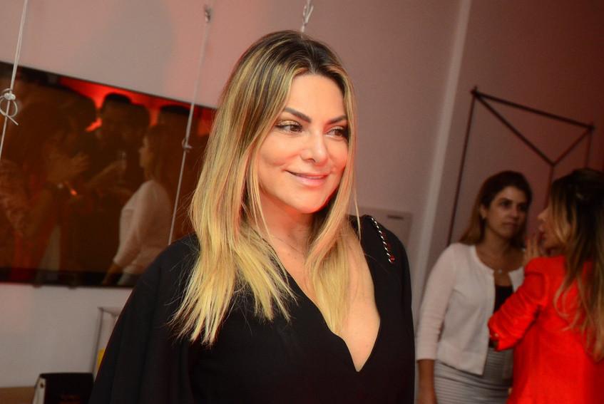 Erika Duarte