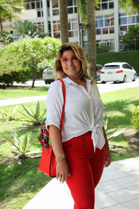 IMG_3923-Tayana Ruiz