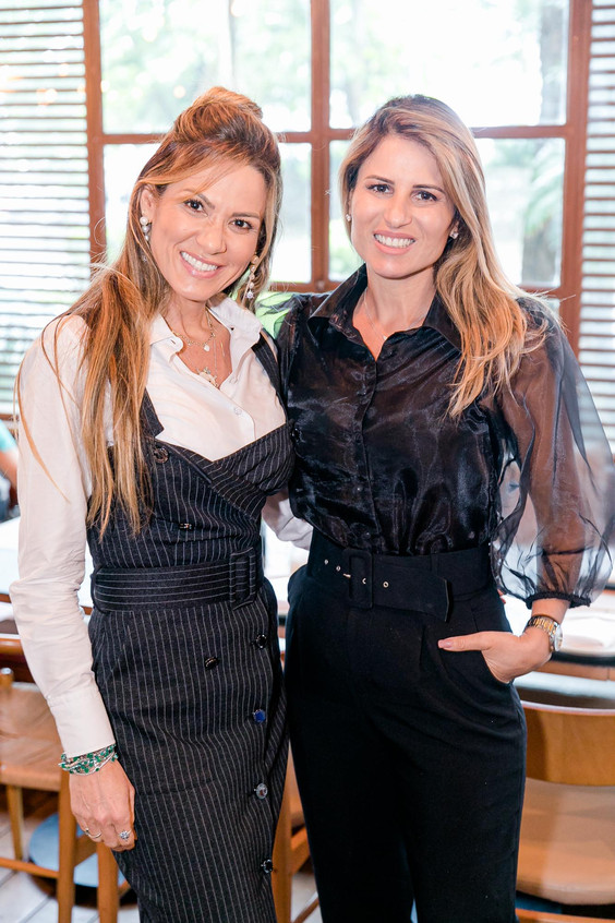 Adriana Alves e Ana Paula Barbosa_1T2A86