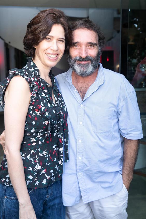Ana Clara Gueiros e Edgar Duvivier_1T2A5