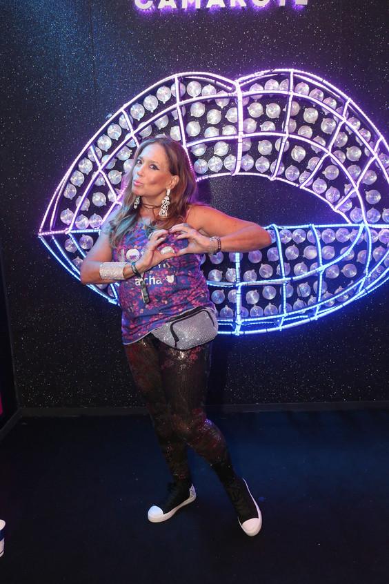 Susana Vieira 9796