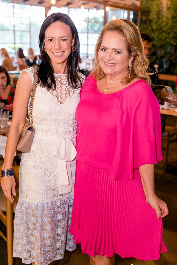 Ana Carolina Villella e Renata Fraga_1T2