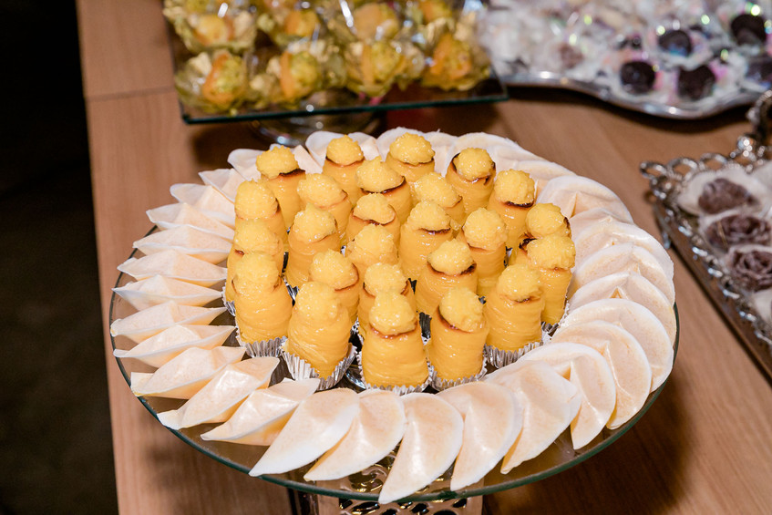 Doces_1T2A8275