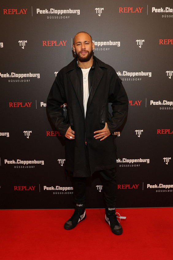 launch-neymar-jr-capsule-collection_005.